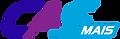 Logo CASmais red.png