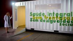 UTMM Brasil