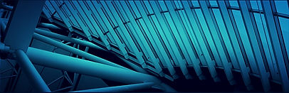 Fundo-Azul-web_edited.jpg