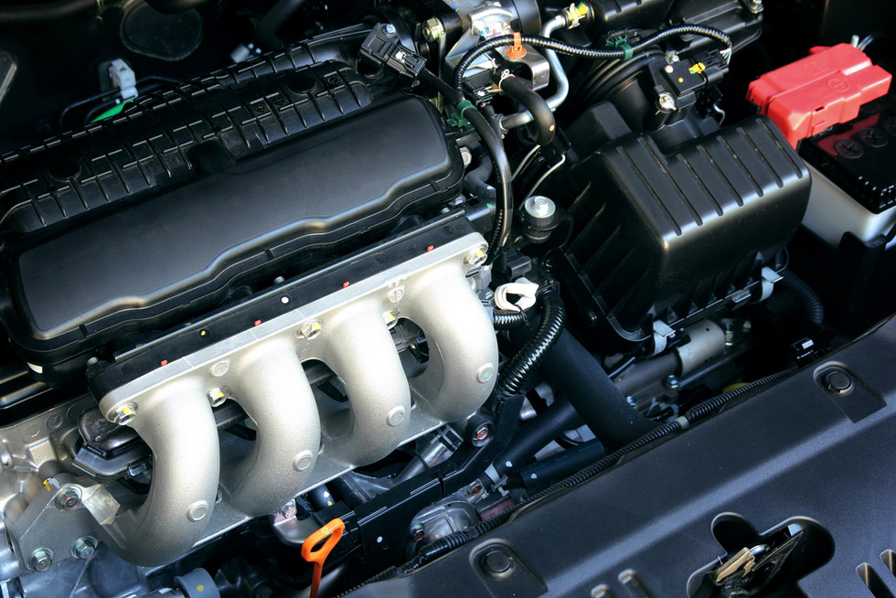 Tecnicar Reparos Automotivo
