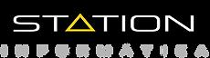 Logo-StationOK.png