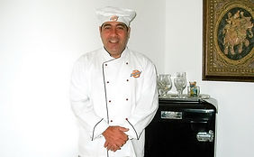 Foto-do-Chef-2_resize.jpg