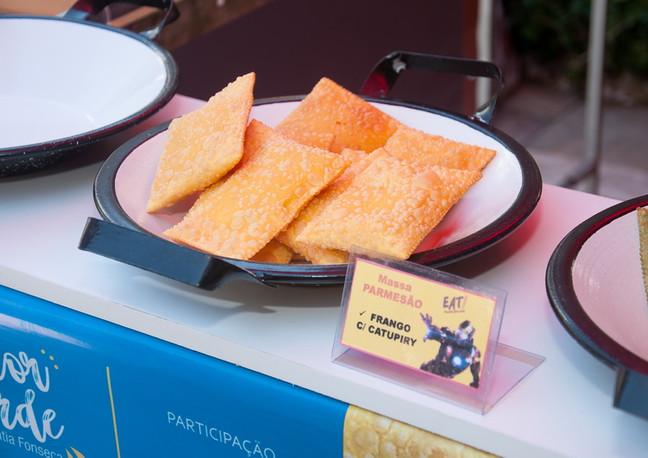 Eat Pasteis Gourmet-Festa Infantil_10.jp