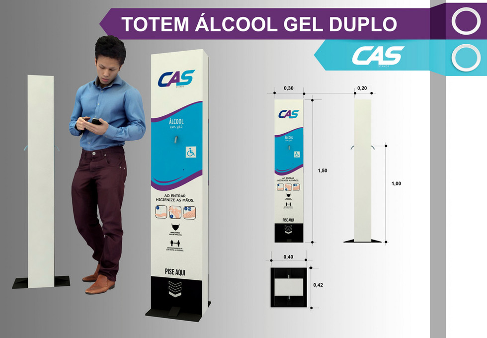 Displays - Totenm de Higienização-04.jpg