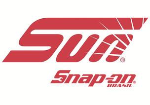 Snap-on-landscape.jpg