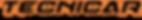 LOGO-TECNICAR-2019---OFICIAL-PNG-Imagem-