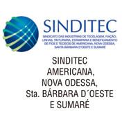 SINDITEC