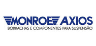 Monroe-AXIO.jpg
