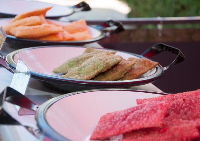 Eat Pasteis Gourmet-Festa Infantil_03.jp