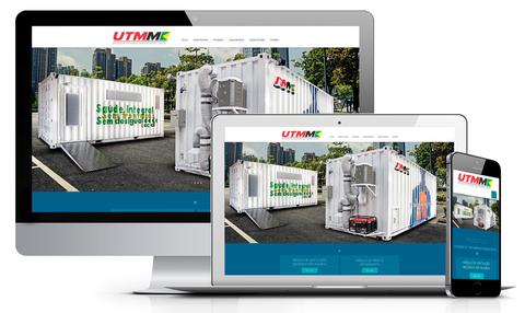 Site-responsivo-UTMM Brasil