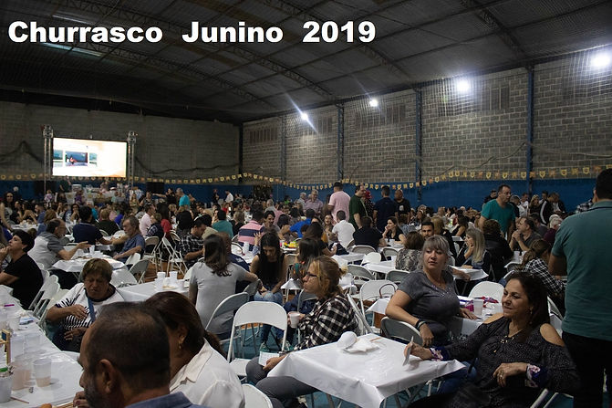 3 - Churrasco junino 2019 - 2.jpg