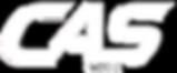 CAS STANDS -Logo