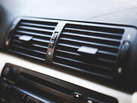 Entenda as diferenças entre os sistemas de ar-condicionado, dicas e cuidados.