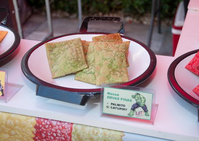 Eat Pasteis Gourmet-Festa Infantil_04.jp