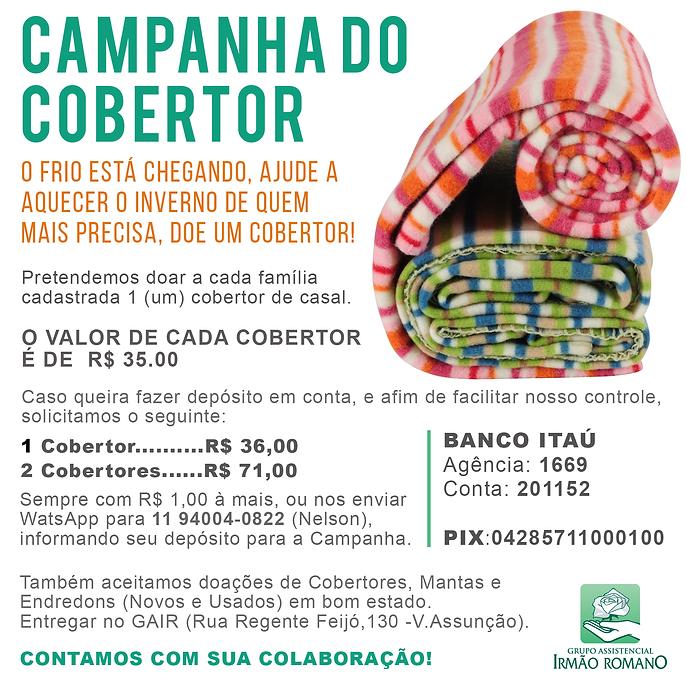 Post Cobertores 2021.png