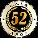 GAIR-52 ANOS.png