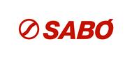 sabo.png