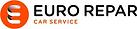 logo-eurorepar-392-83-scale-16777215.png
