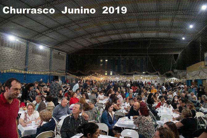 2 - Churrasco Junino 2019 - 3.jpg