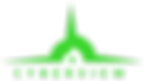cyberview-logo.png
