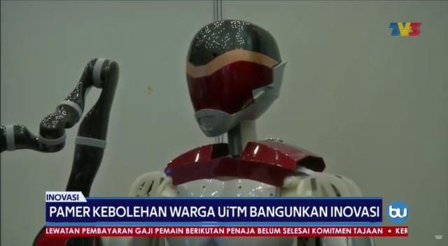 UIF2019-TV3.mp4