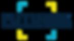 FUTURISE-Logo-v1.png