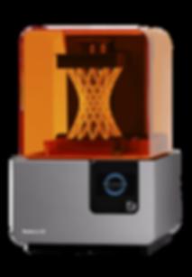 3d_printer_dental_lab_glasgow_scotland_u