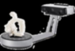 Scanner-3D-Einscan-SEeinscan_se-1-300x30