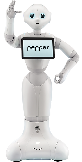 pepperhire1.png