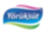 yoruksut-logo.png
