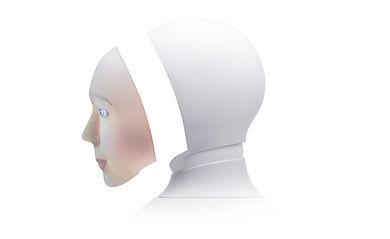 furhat-face-swapping-robot-designboom-1.