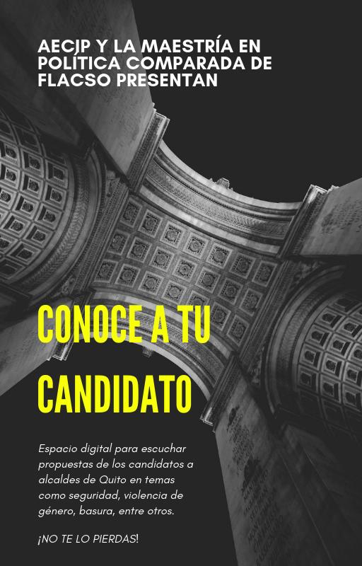 Conoce a tu candidato_ alcaldes-1.png