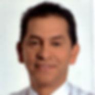 Patricio Zuquilanda