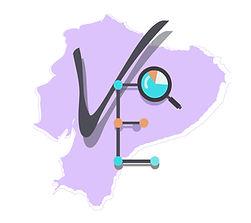 Vitrina Electoral