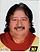 Dario ordoñez
