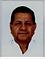 Oswaldo Larriva