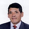 Luis Quito