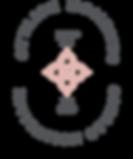 SM_Crest_Logo.png