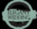 2019-elegant-wedding-blog-badge-thin-sma