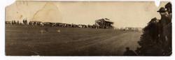 Automobile_racing_at_the_County_Fair_Clinton_Minnesota_edited.jpg