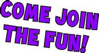 come join the fun.jpg
