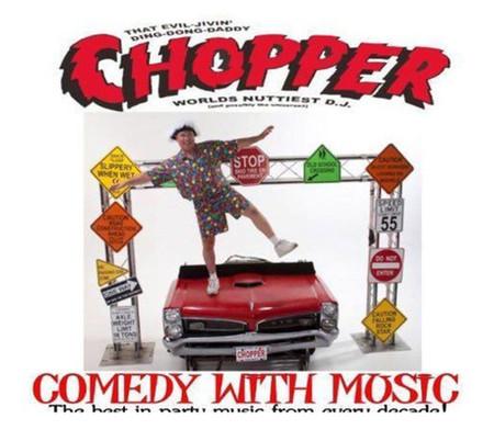 chopper comedy with music.jpg