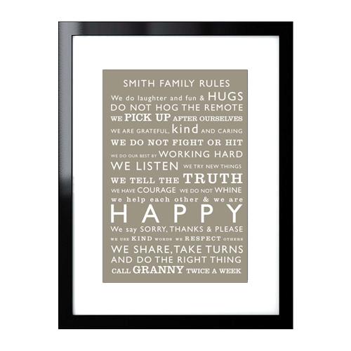 FamilyRules.jpg