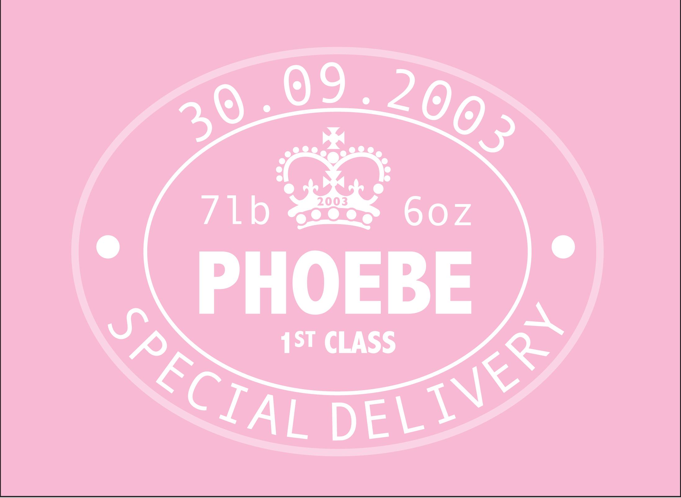 PhoebePost.jpg