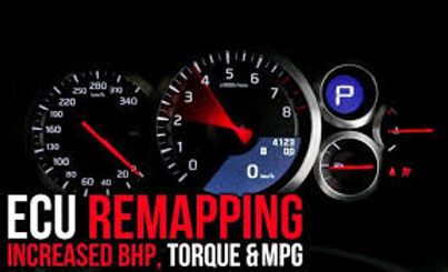 remapping.jfif
