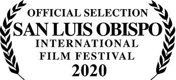 Film Festival laurels 2020.jpg