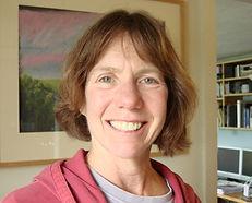 Lucy McKeon DSC03942_edited.jpg