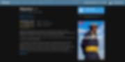 Screen Shot 2020-04-07 at 11.12.03 AM.pn