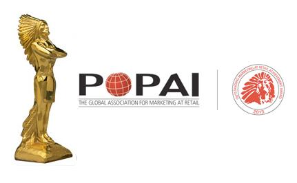popai_or_HSL_SSP.jpg