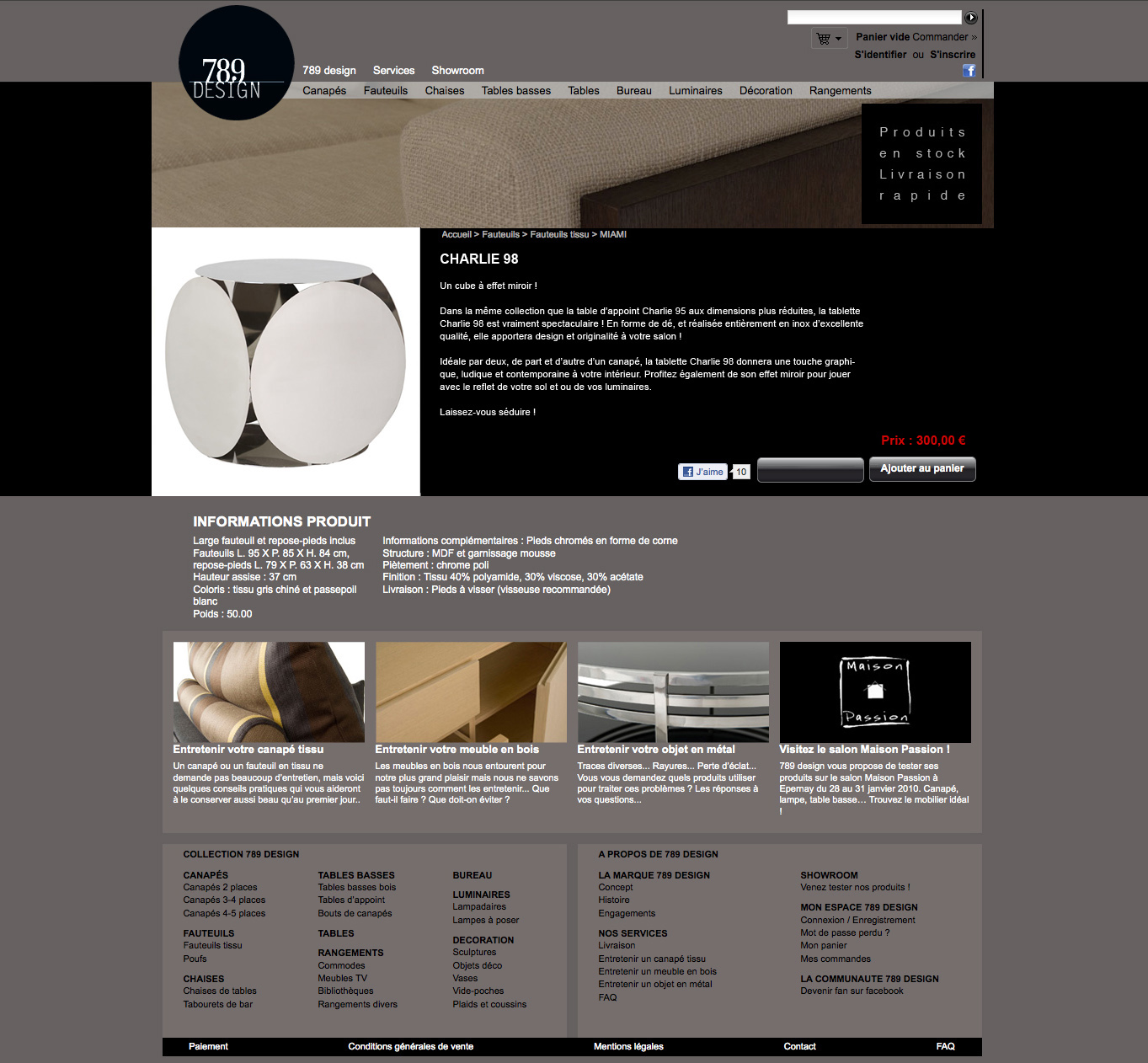 Site-web-charlie.jpg